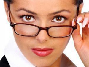 Как косметика вызывает рак